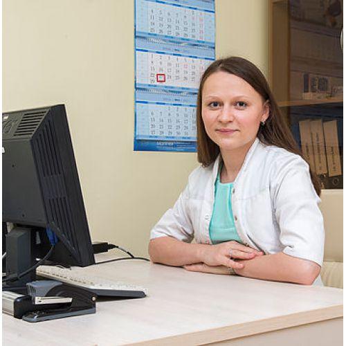 медицинские центры в тамбове доктор профи